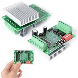 Controladora de Motores de Paso TB6560 3A CNC Router