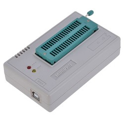 Programador Universal Tl866cs Pic Avr Arduino
