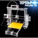 Impresora 3d Prusa I3 Alta Precision Kit DIY