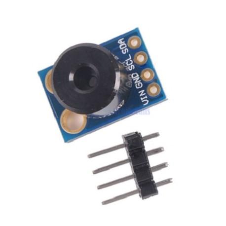 Modulo Sensor Temperatura Sin contacto MLX9041ESF