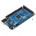 Placa Arduino Tipo 2560 R3 Cable USB