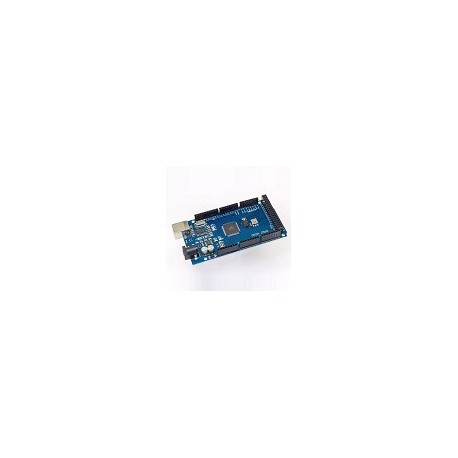 Placa Arduino Tipo 2560 R3 CH340 Cable USB 2.0