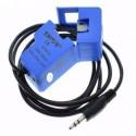 Sensor Corriente Tenaza 100a/50ma Sct013 - Arduino