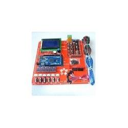 Kit Reprap Ramps 1.4 Impresion 3D DRV8825