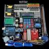 Kit Arduino UNO R3 Stepper Motor RFID