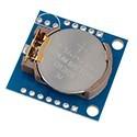Modulo de RTC DS1307 con Memoria EEPROM 32Kb