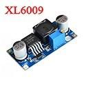Modulo DC DC XL6009 Elevador Voltaje Step Up Arduino