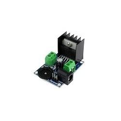 Modulo Amplificador Stereo TDA7297 12V 15w