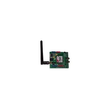 Modulo Antena Simcom GSM GPRS Sim900 Para Arduino