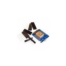 Mini Nodemcu ESP8266 4 mbytes Lua Wifi Arduino