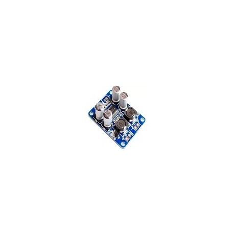 Amplificador TPA3118 Mono 1x60w Arduino