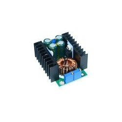 Modulo Xl4016 DC DC Step Down 5-40V 1.2-35V 300W