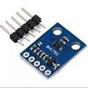 Medidor de Intensidad de Luz Bh1750 Arduino Pic Avr Arm