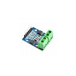 Modulo DC Stepper Motor Puente H Conductor L9110s
