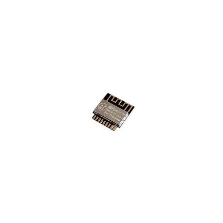 Modulo Receptor Transmisor Inalambrica Wifi Esp826 Esp-01M