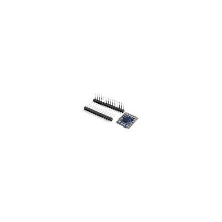 Regulador de Vuelo Para Naze32 MinmOSD Micro