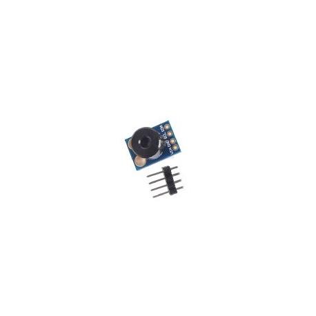 Modulo Sensor Temperatura Sin Contacto MLX9061ESF