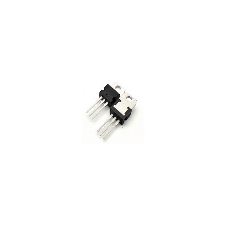 Modulo LM317T a-220 Regulador de Voltaje