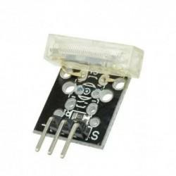 Módulo Sensor De Golpe Impacto Percusión Ky-031