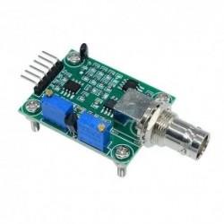 Modulo Sensor Medidor De Ph 0-14 Para Arduino