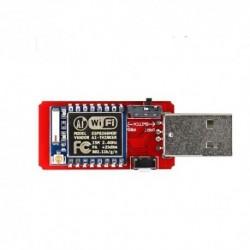 Modulo Transceptor Wifi USB ESP07 Esp8266