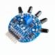 Modulo Sensor de Llama Señal Digital Salida Dual