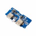 Modulo de Carga Dual USB 5V 2A