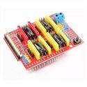 Controladora CNC Para Impresora 3D Arduino A4988