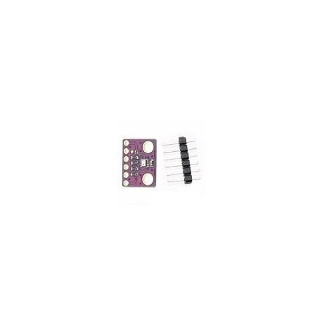 Sensor de Presion Gy-Bmp280 -3.3 Arduino Pic