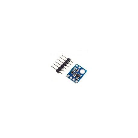 Sensor de Telemetria GY-530 VL53L0x