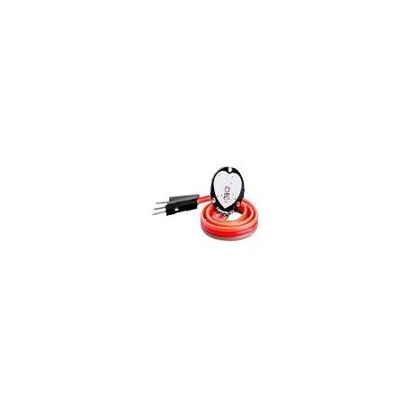 Sensor Pulso Cardiaco Corazon Arduino Raspberry
