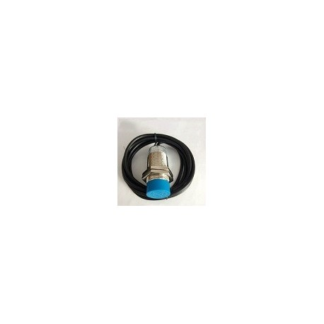 Sensor Inductivo M30 PNP 6-36V DC