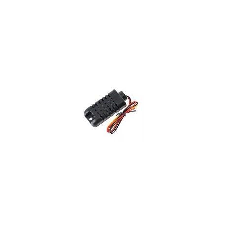 Sensor Temperatura Humedad Dht21 Sht11 Sht15 AM2301 Arduino