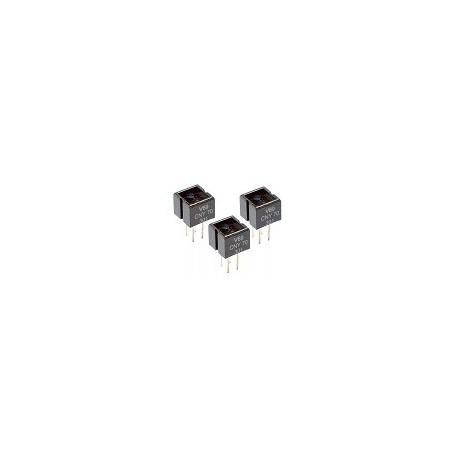 Pack 3 Unidades Sensor Optico IR Reflectivo Cny70 Dip4