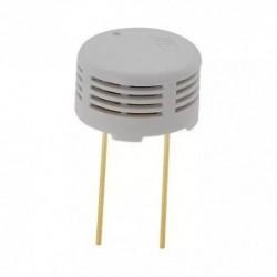 Sensor De Humedad Hs1101