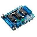 Shield Motor Driver L293D Arduino