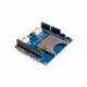 Shield SD Para Arduino Uno R3 Mega 2560 SD