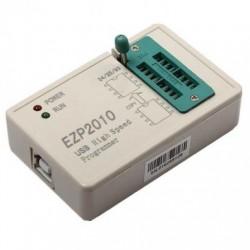 Programador Eeprom EZP2010 USB SPI Flash Bios