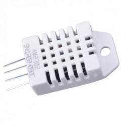 Sensor Temperatura Humedad Relativa Dht22 Am2302 Arduino Pic