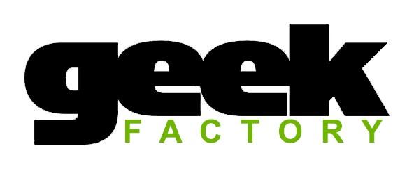 Geek Factory - Tienda Online Placas Arduino, Sensores, Etc